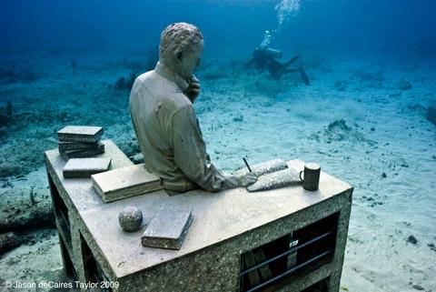 Underwater_library_grenada