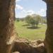 4-Dordogne valley