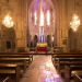 10 Marcilhac church