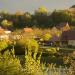 12-Veyrignac sunset