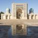 3-Tashkent