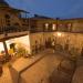 15-Bukara hotel