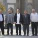 6-Samarkand