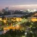 2-Tashkent