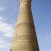 26-Bukhara
