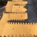 30-Khiva