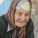 28-Bukhara