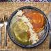 Mexico 29 San Cristobal huevos divorciados