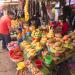 Mexico 35 San Cristobal market