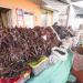 Mexico 20 Oaxaca Ocotlan market