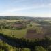 14-Dordogne panorama