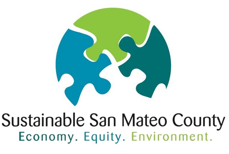 SSMC logo square