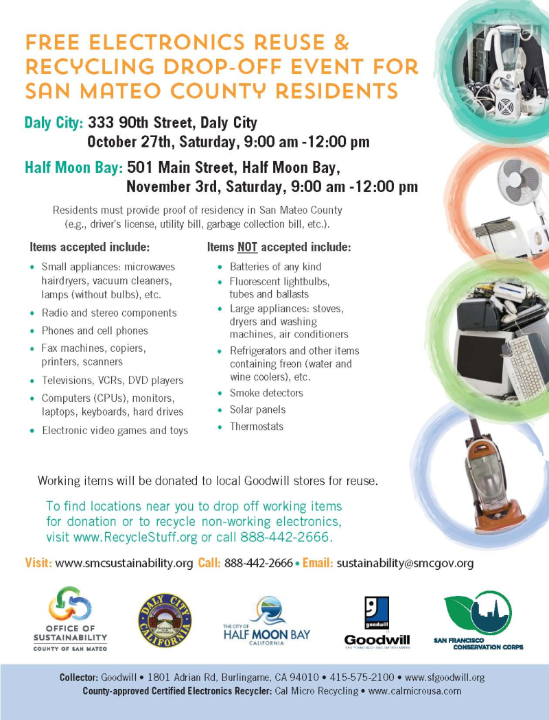 Electronics-Reuse-and-Recycling-Event-English