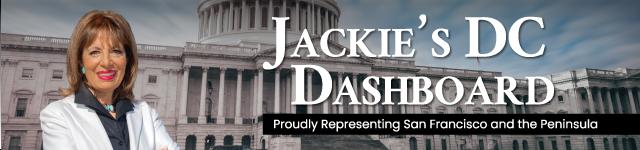 Rep-jackie-speier-dashboard-2_wbar