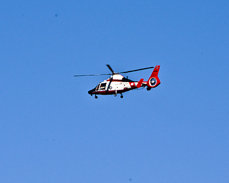 Chopper 3A cropped-