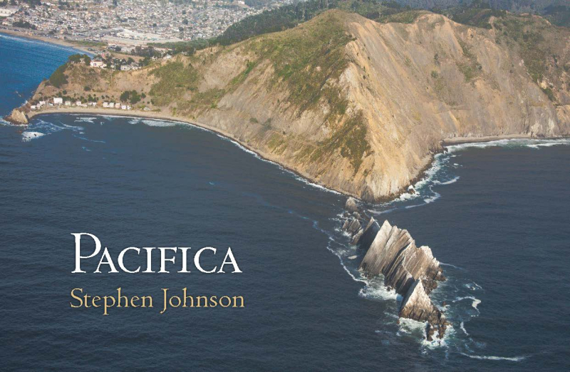 Pacifica-book_Page_01