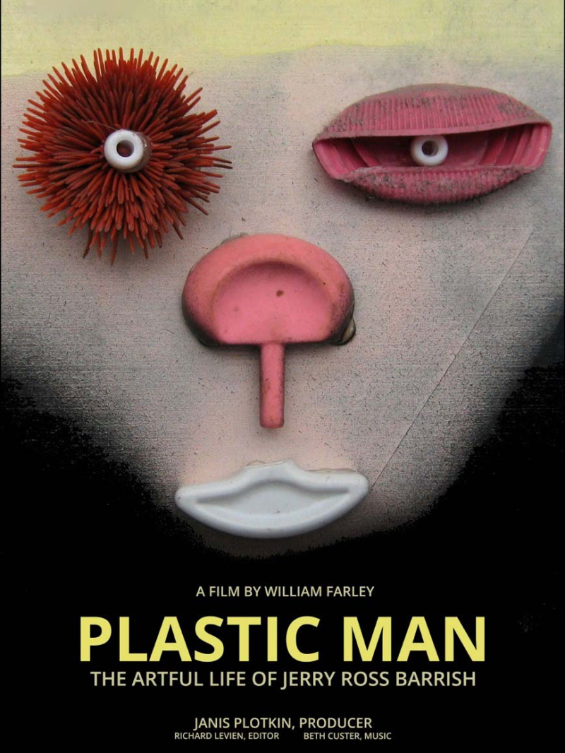 Plastic Man graphic_cropped