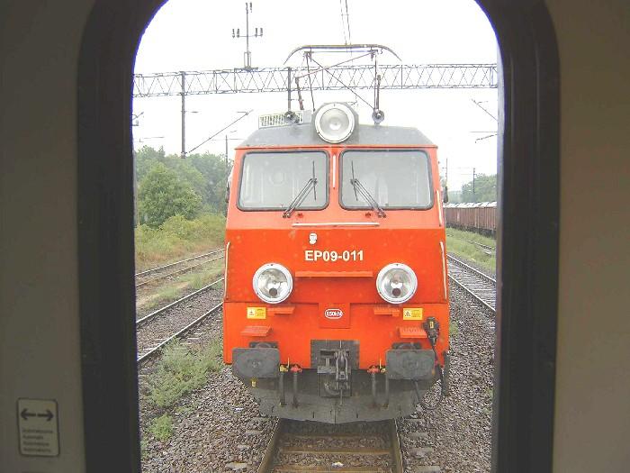 Df08202007a