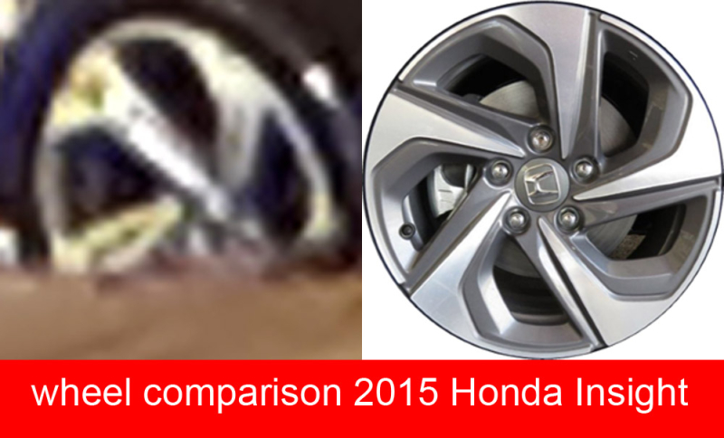 Whl_comparison_2015_honda_insight