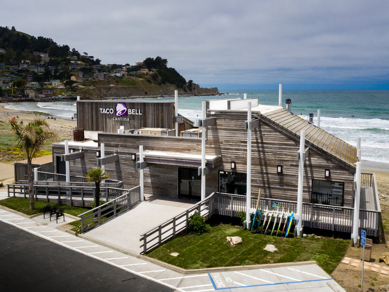 Rsz_taco_bell_pacifica_exterior_3