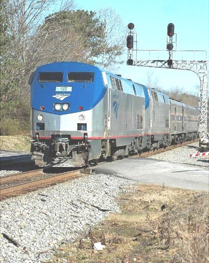 Df08292005e