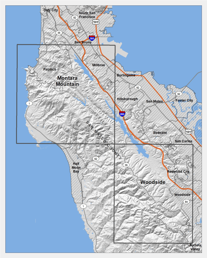 Index_Map_SanMateoCo