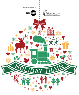 Holiday-train-logo-2018-sm-transparent