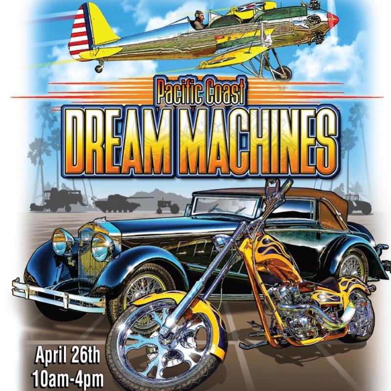 2020-Pacific-Coast-Dream-Machines-Show-2