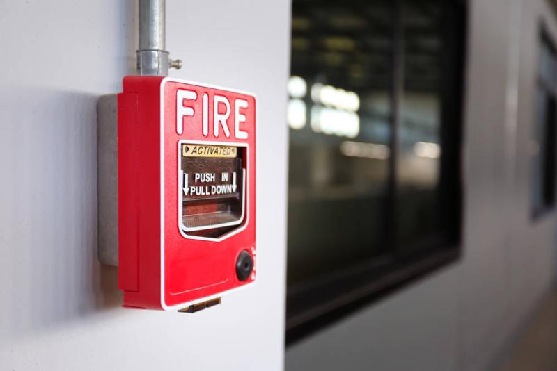 18418948_web1_firealarm