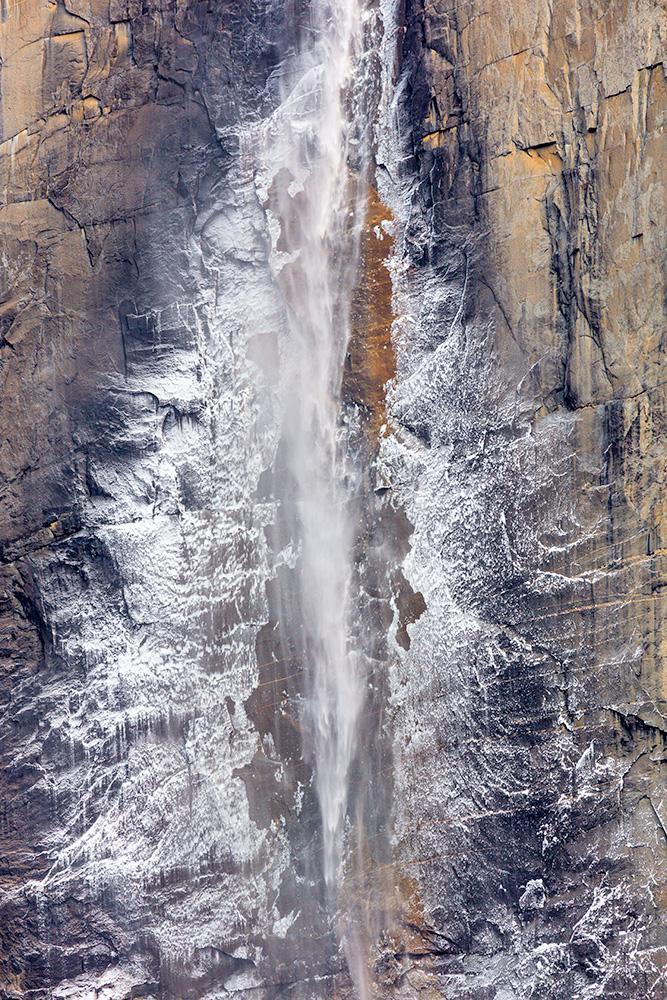 20200220_Yosemite_0007