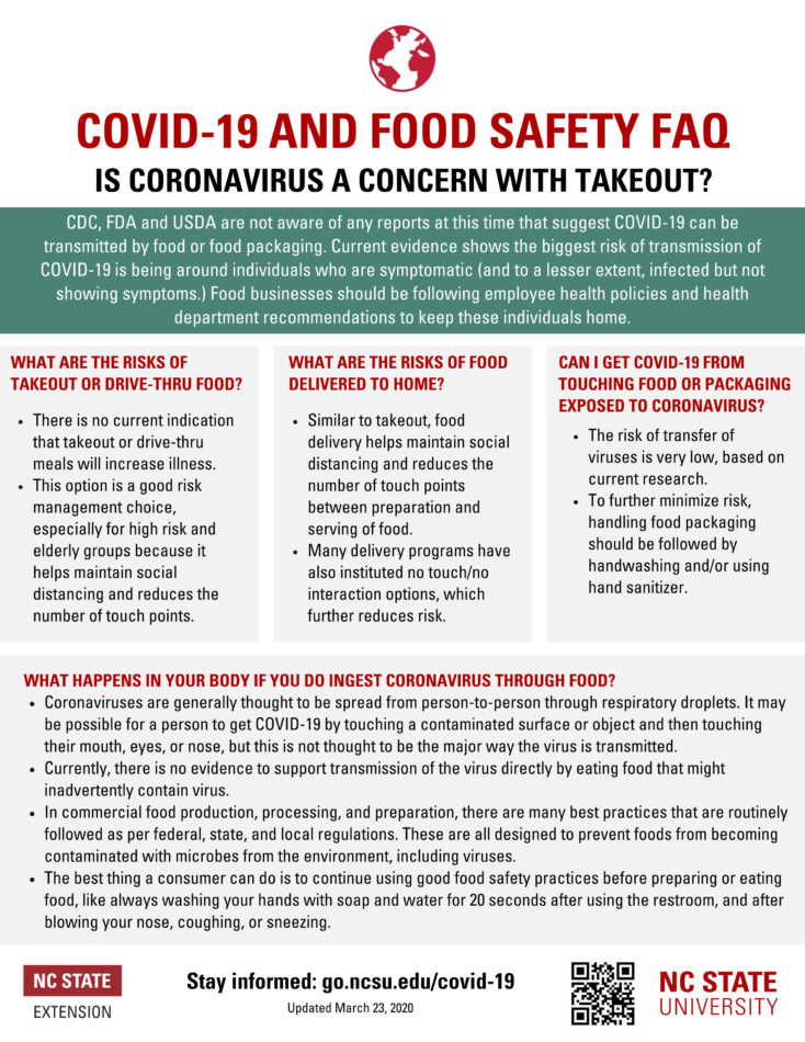 Takeout_COVID-19_Flyer_032320-734x950