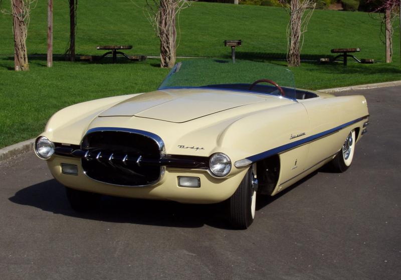 Dodge-Firearrow-II-Concept-Car-by-Virgil-Exner-1536x1071