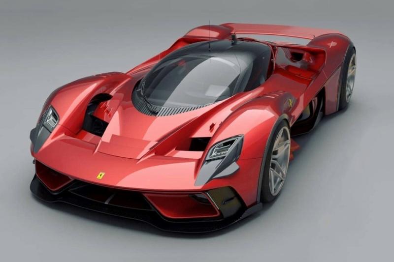 Ferrari_399_concept_7