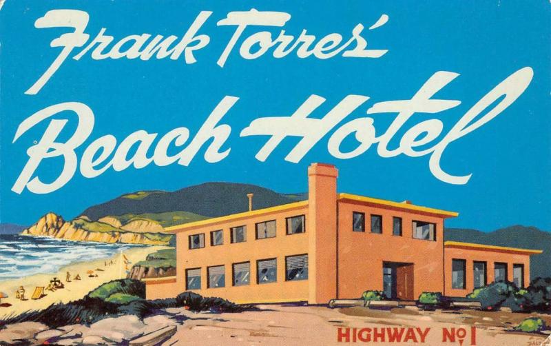 Montara_frank_torres_beach_hotel