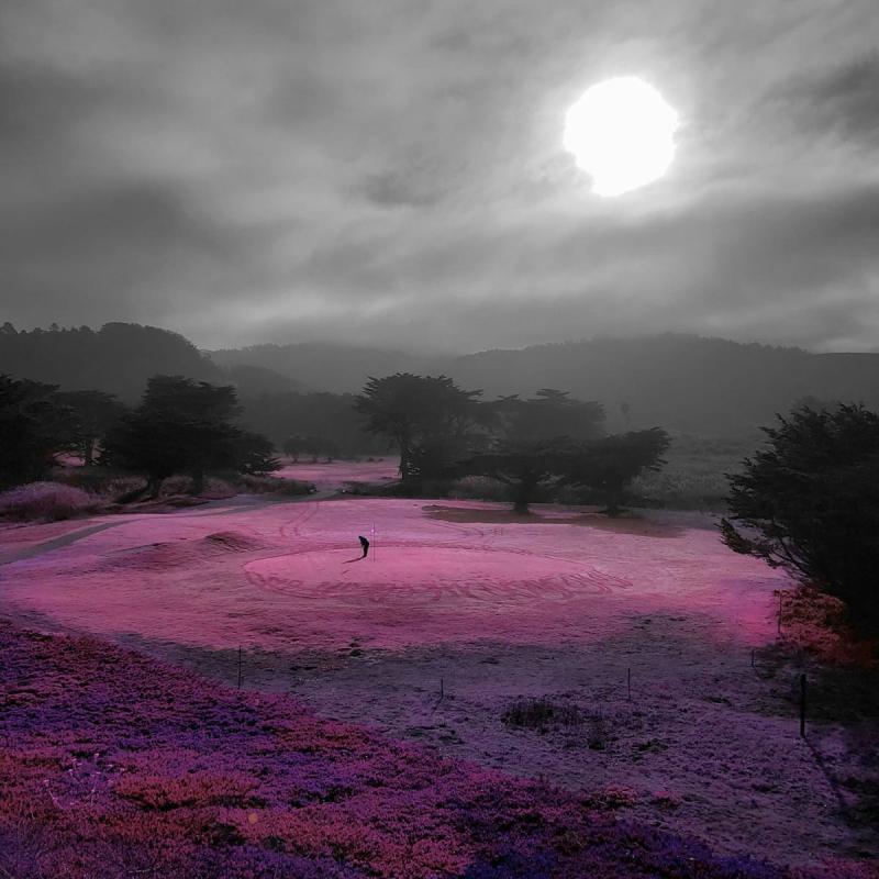 NASH-6-Dream Golf