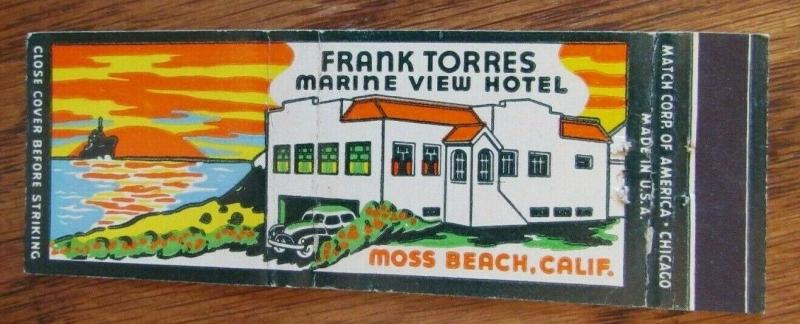Frank_torres_marine_view_hotel