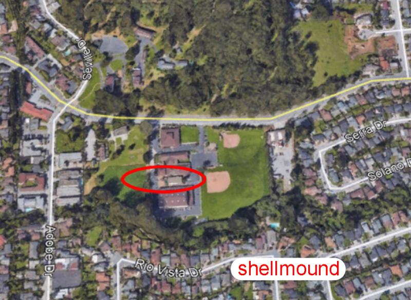 Shellmound_target