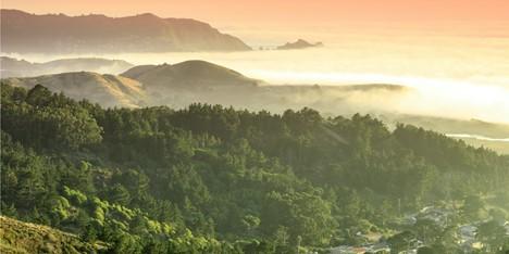 Pacifica Hills