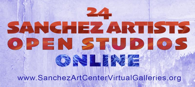 2020 OpenStudiosOnline-FB cover-FINAL