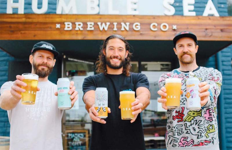 Humble-sea-brewing