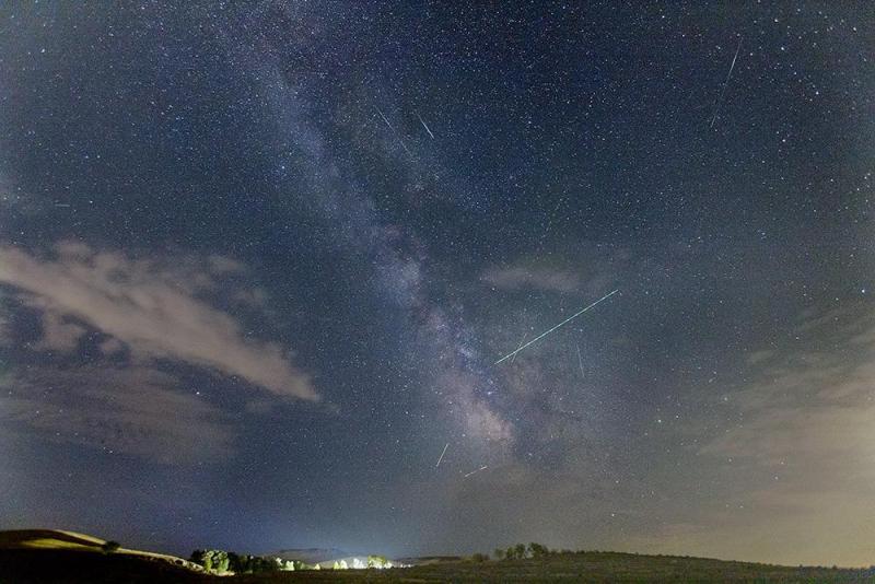 20210811_San-Luis-sky_0022