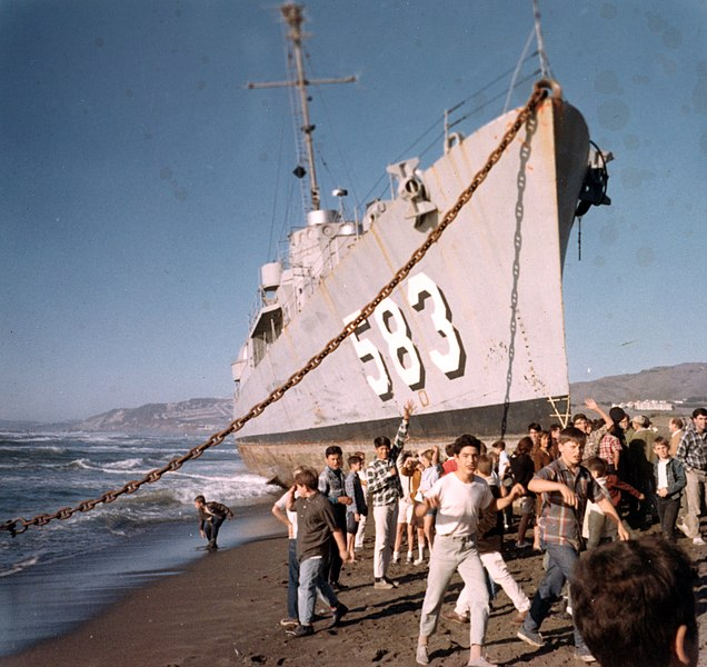 PAC_battleship_1966
