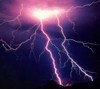 Lightning_arizona