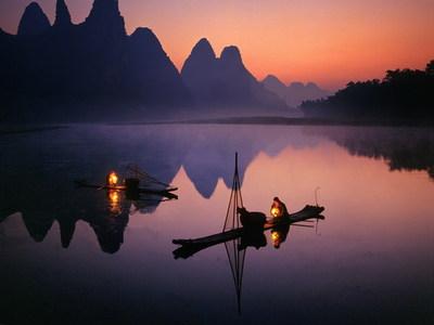 Pretty_china_12