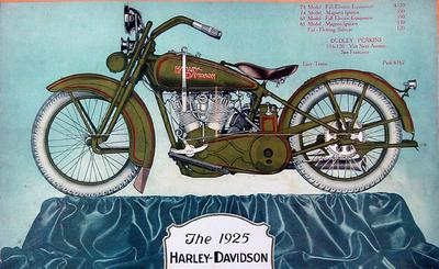 1925_hd_2