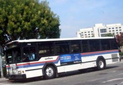 275pxsamtransbus