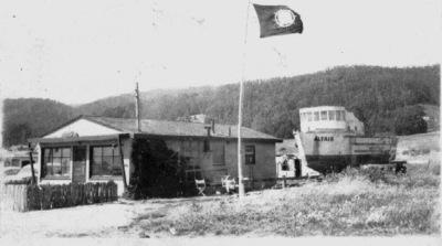 Douglas_beach_house_1958