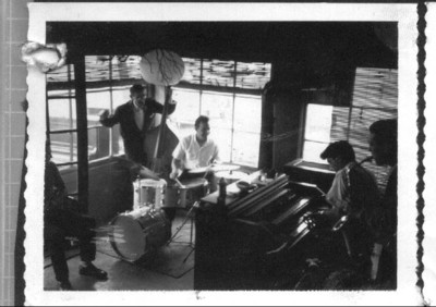 Early_cottage_jam_with_pat_britt