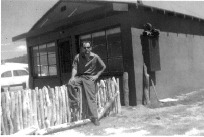 Pete_douglas_property_owner_1958