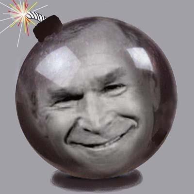 Bush_bomb